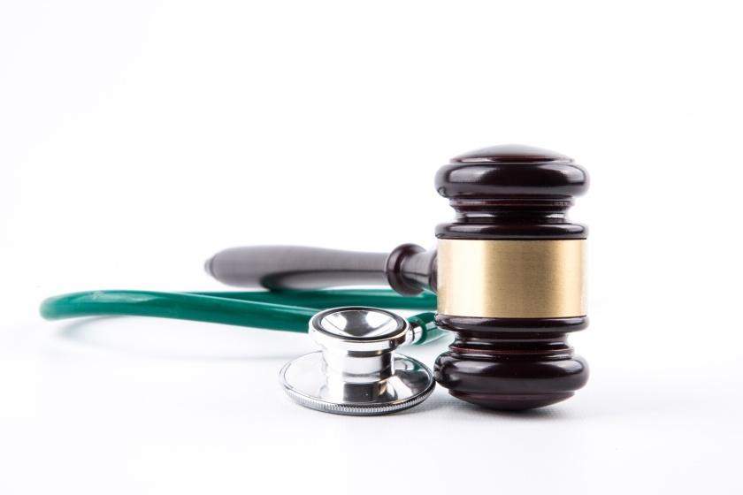 Odszkodowania za błędy medyczne